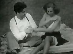 Incredible Amateur clip with Vintage, Doggy Style scenes porn tube video