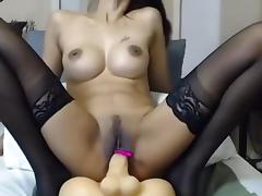 More Attractive Indian Driver tube porn video