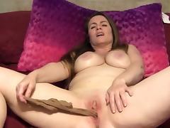 Pantyhose Play porn tube video