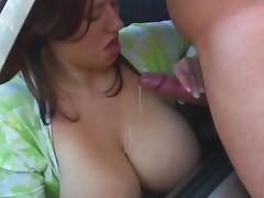 100$ Blowjob and Handjob
