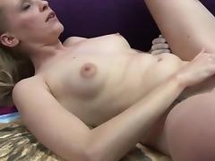 Cougar accro a la sodo porn tube video