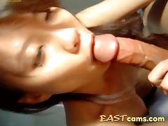 Girlfriend, Asian, Girlfriend, Ex-Girlfriend, Korean