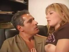 Dick craving blondes with nice tits wants to be fucked well porn tube video