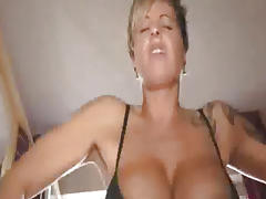 Bottle, Bottle, Fisting, Fucking, Huge, Orgasm
