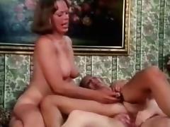 Retro, Amateur, Big Tits, Compilation, Homemade, Lesbian
