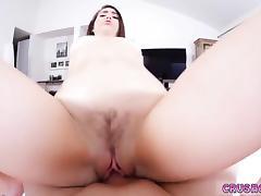 Seducing my ally's step daughter Proving Papa Wrong porn tube video