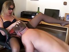 Compilation Of Most Exciting Amateur Squirts By Truutruu porn tube video