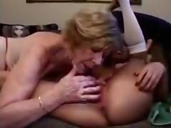 Lesbian, Amateur, Homemade, Lesbian, Mature, Toys