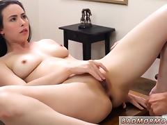 Hot blonde police woman I have always been a respected membe tube porn video