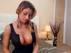 Best Homemade record with Softcore, Big Tits scenes tube porn video