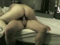 Webcam, Amateur, Ass, Couple, Hidden, Homemade