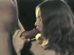 Vintage Hairy Pussy, Amateur, Fetish, Hairy, Homemade, Stockings