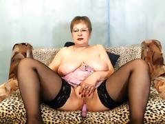 Webcam, Amateur, Ass, BBW, Big Tits, Chubby