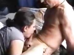 Webcam, Amateur, Ass Licking, Brunette, Horny, Naughty
