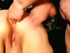 Webcam, Amateur, Ass, BBW, Fingering, Masturbation
