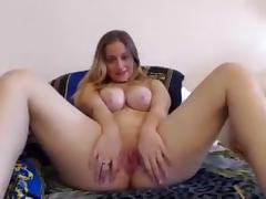Webcam, Big Tits, Horny, Naughty, Softcore, Solo
