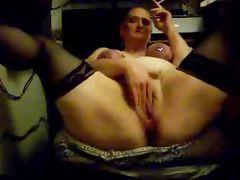 BBW, Amateur, BBW, BDSM, Sex, Smoking