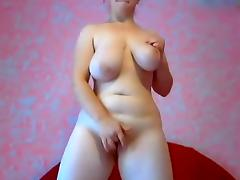 Boobs, Amateur, Big Tits, Boobs, Masturbation, Solo