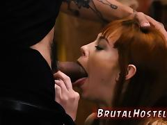 Boots, Anal, Assfucking, Blowjob, Boots, HD