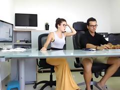 Amazing Homemade video with Voyeur, Couple scenes tube porn video