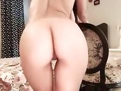 LanaIvans private record on 08/04/15 10:04 from MyFreeCams tube porn video