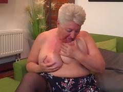 Chunky, BBW, Big Tits, Chubby, Chunky, Fat