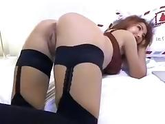 Arayah amateur video on 02/16/15 02:48 from MyFreeCams porn tube video