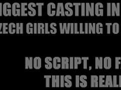 Casting, Adultery, Amateur, Audition, Beauty, Casting