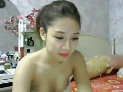 Cutie_asia18 private record on 06/10/15 12:11 from Chaturbate tube porn video