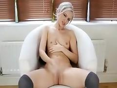 Homemade, Amateur, Exotic, Homemade, Masturbation, Small Tits