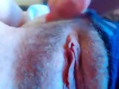 SweetPotato_ secret clip on 11/20/15 02:16 from MyFreeCams tube porn video