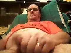 POV CAN NOT STOP THE FEELING OF MY COCK LOL tube porn video
