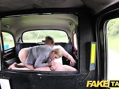 Car, Car, Cute, Hardcore, HD, Outdoor