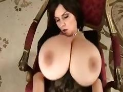 Amateur, Amateur, Big Tits, Boobs, Compilation, Homemade