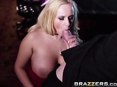 Brazzers - Shes Gonna Squirt - Angel Wicky an porn tube video