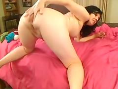Amateur, Amateur, Anal, Boobs, Horny, Naughty