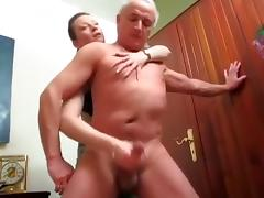 Amateur, Amateur, Big Cock, Handjob, Monster Cock, Penis