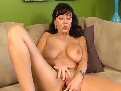 Amateur, Amateur, Big Tits, Boobs, Horny, Masturbation