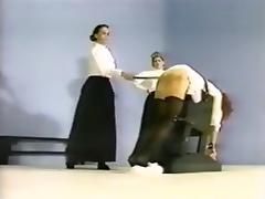 Amateur, Amateur, Fetish, Homemade, Spanking, Vintage