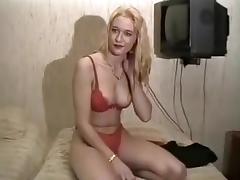 Amateur, Amateur, Big Tits, Boobs, Softcore, Solo
