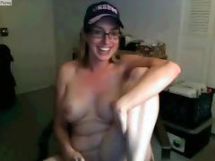 Amateur, Amateur, Big Tits, Boobs, Fetish, Masturbation