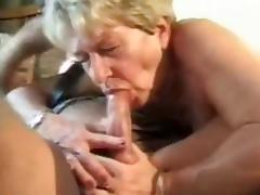 Amazing Amateur clip with Close-up, BBW scenes porn tube video