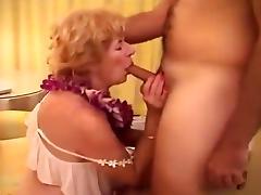 Amateur, Amateur, Big Tits, Doggystyle, Lingerie, Masturbation