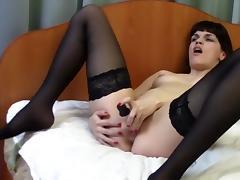 Webcam, Friend, Masturbation, Russian, Toys, Webcam