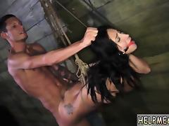 Big tit anal rough hd xxx He even has a basement with bang-o