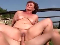 Naughty, Amateur, Horny, Mature, Naughty, Old
