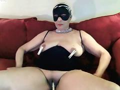 Naughty, Amateur, BBW, BDSM, Fetish, Granny