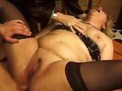 Crazy Homemade movie with Mature, Ass scenes