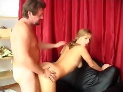 Boobs, Amateur, Big Tits, Boobs, Brunette, Homemade