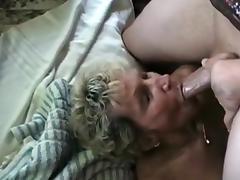 Boobs, Amateur, Big Tits, Blonde, Boobs, Tits